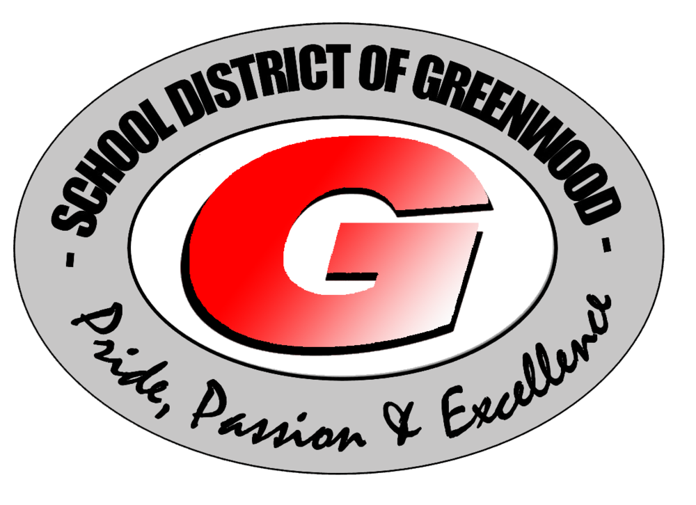 Greenwood Seeking School Board Member