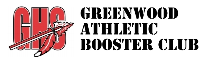 Greenwood Athletic Booster Club