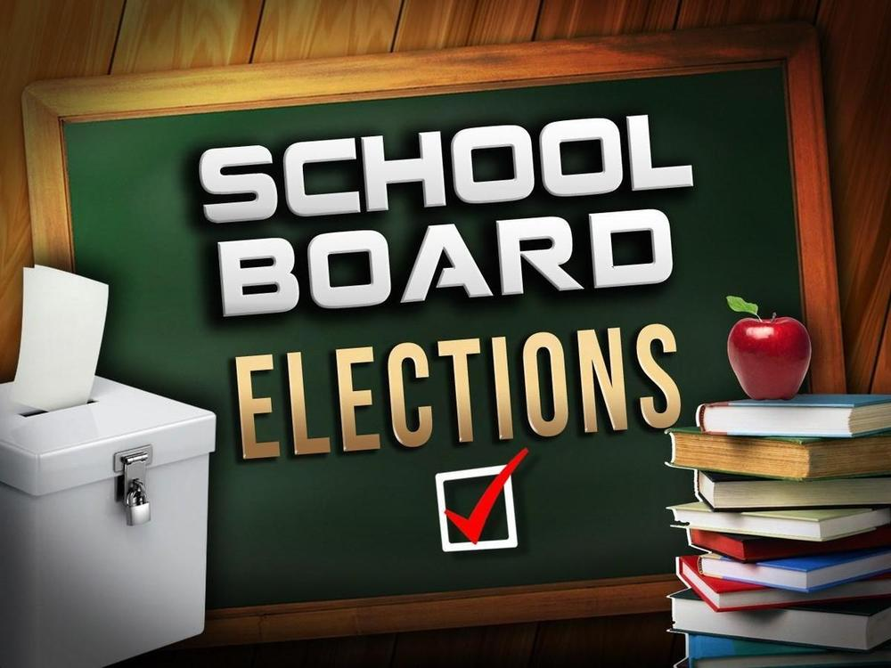 School Board Election 2021