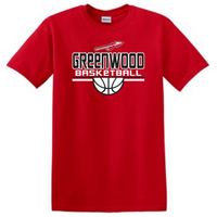 Basketball Apparel Sale